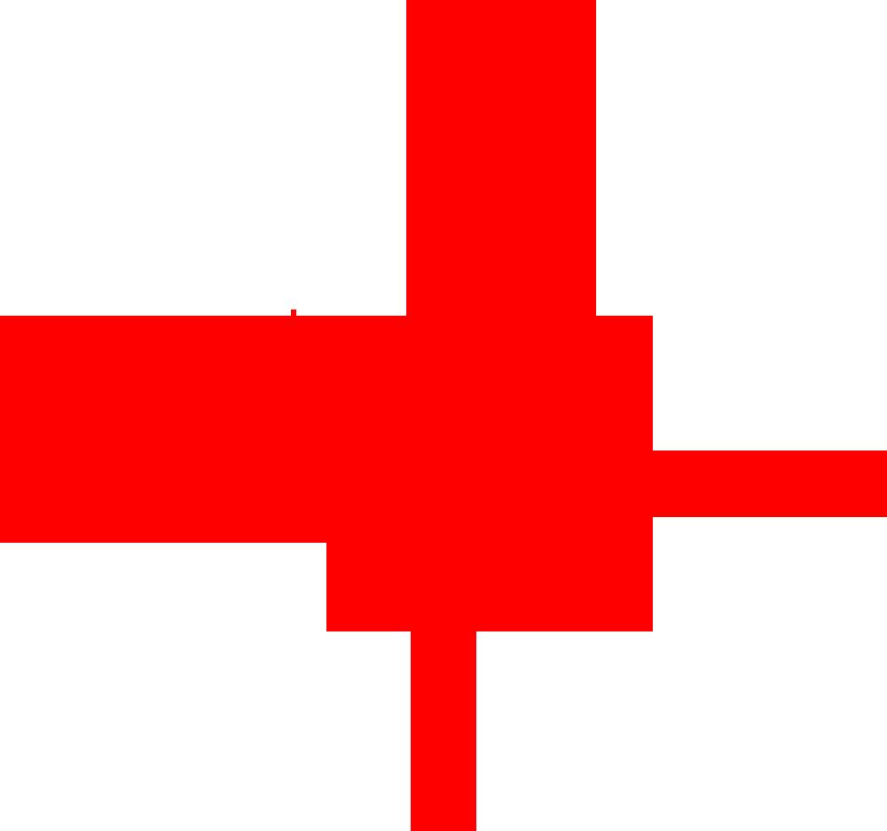 Nova Corps   Marvel Cinematic Universe Wiki   FANDOM powered