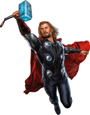 image thor avengers fh png marvel cinematic universe