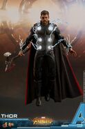 Thor IW Hot Toys 6