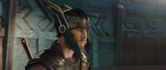 Thor Ragnarok Teaser 48