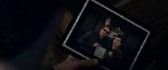 Tony Stark & Peter Parker