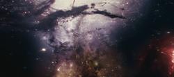 Yggdrasil - Créditos finales