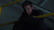 Avengers-movie-screencaps com-335