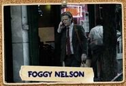 Card10-Foggy Nelson