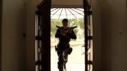 Grant Ward (1x13)