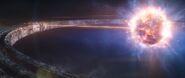 Infinity War 265