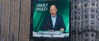 J. Jonah Jameson (FFH)