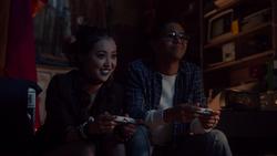 Nico-Alex-Videogame-R203