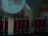 Pym Particles