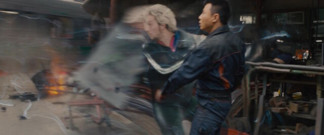 File:Quicksilver-saves-man-AAoU.jpg