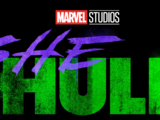 She-Hulk (TV series)