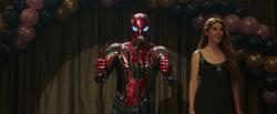 Spider-ManFarFromHomeTeaserTrailer4