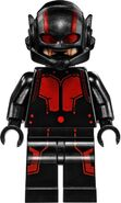 Ant-Man Lego final battle 2