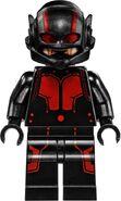 Ant-Man Lego final battle 2