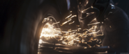 Black Panther OCT17 Trailer 73