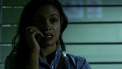 Claire-Temple-Phonecall1