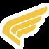 Comandos Aulladores Logo