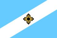 Flag of Madison