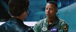 James-Rhodes-Speaks-to-Stark-Jet-IM