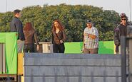 Movies-captain-america-winter-soldier-set-pictures-1