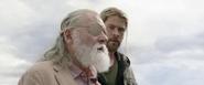 Odin & Thor (Norway)