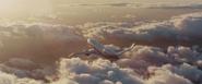 Stark Plane
