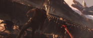 AW Trailer 2 pic 52