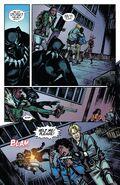 Black Panter Prelude 2 - 2