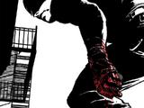 Daredevil (serie de televisión)/Primera temporada/Galería