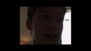 Extended Vlog (11)