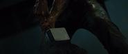 Mjolnir-Thor