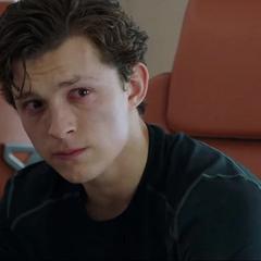 Parker revela que aún no supera la muerte de Stark.
