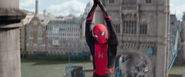 Spider-ManFarFromHomeTeaserTrailer63