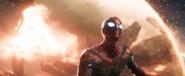 Spider-Man (Endgame)