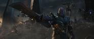 Thanos (AE)