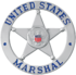800px-US Marshal Badge