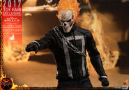 AoS Hot Toys Ghost Rider 10