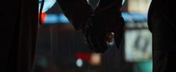 AvengersEndgameTrailer09