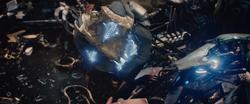 Avengers Age of Ultron 49
