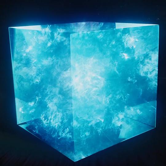 Soubor:Avengers Tesseract2012.png