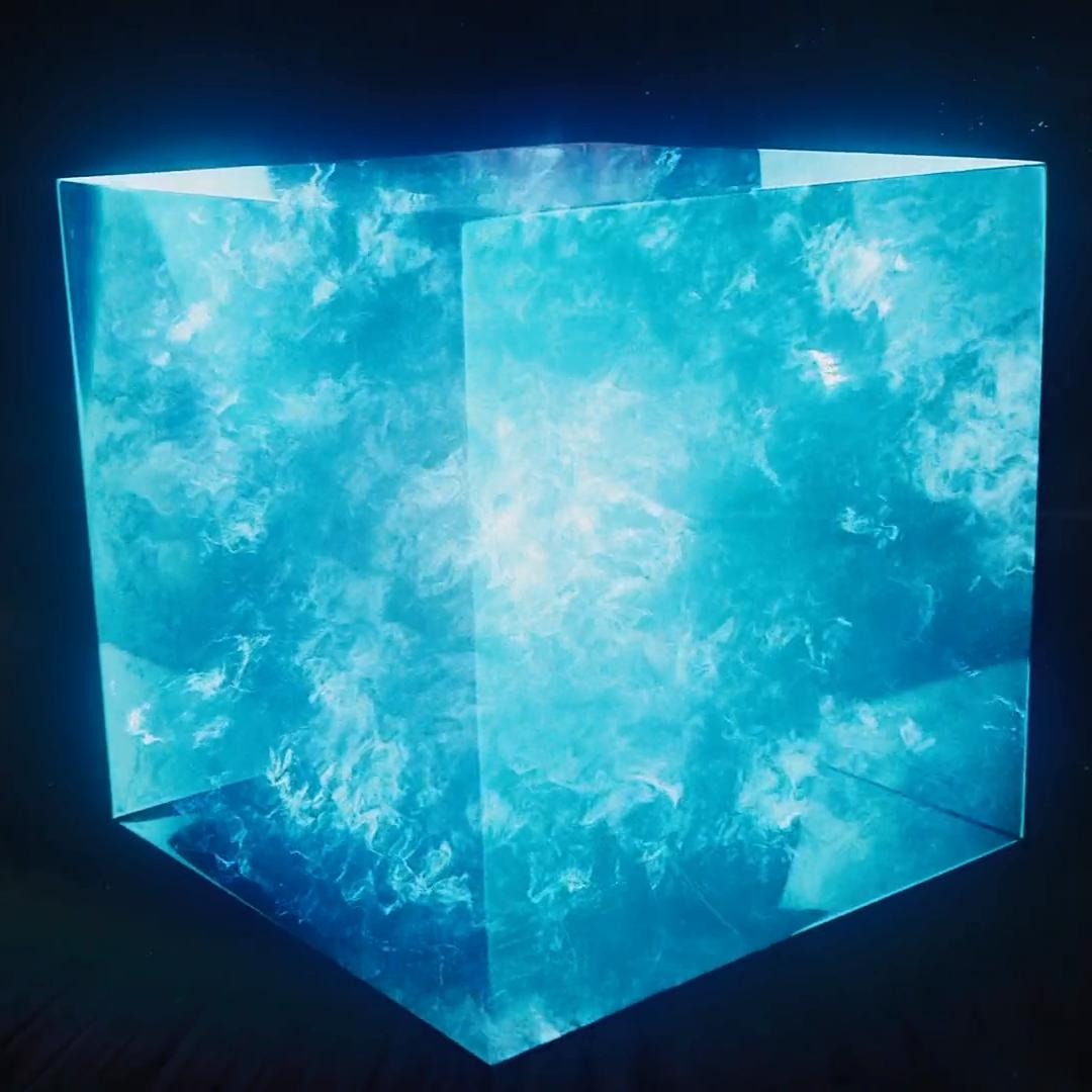Tesseract | Marvel Cinematic Universe Wiki | FANDOM powered by Wikia