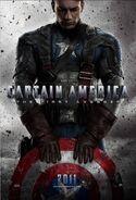 CaptainAmericaTheFirstAvengerPoster