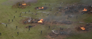 Gotg Battlefield