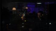 Jessica Jones - 2x11 - AKA Three Lives and Counting - Jessica and Kilgrave (2)