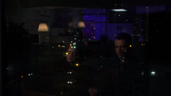 Jessica Jones - 2x11 - AKA Three Lives and Counting - Jessica and Kilgrave (2)