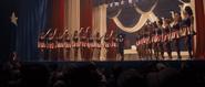 Presenting Captain America (USO)