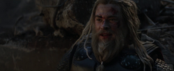 Thor (2023)