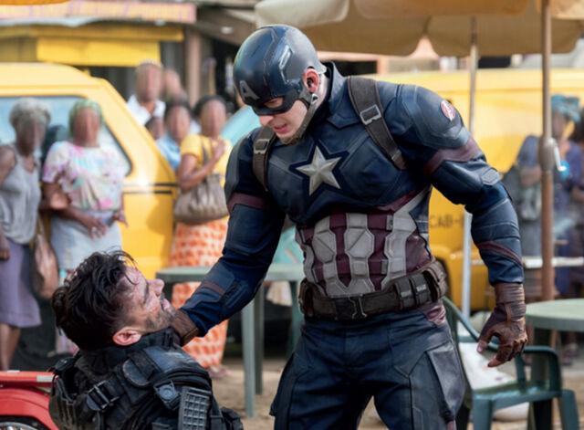 File:Captain America Civil War still 1.jpg