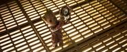 GotGV2 Baby Groot Rescue 7