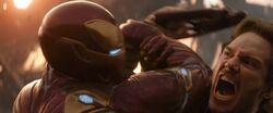 Infinity War 186